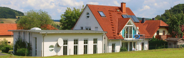 Adventgemeinde Gladenbach